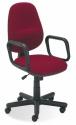 Krzesło Comfort profil gtp (Active-1)